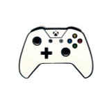 Game Controller Series (#1)