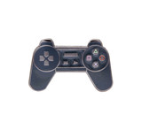 Game Controller Series (#3)