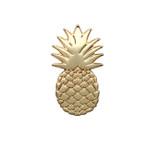 Pineapple Pin
