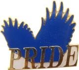 Pride Lapel Pin