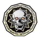 Ghostriders MC 11th Annual Phantom Scrambles 2007