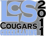 Lafayette Christian School 2011 FCC Nationals