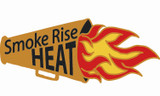 Smoke Rise HEAT 2011 FCC Nationals