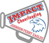 Johnson Ferry Eagles 2010 FCC Nationals