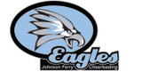 Johnson Ferry Eagles 2011 FCC Nationals