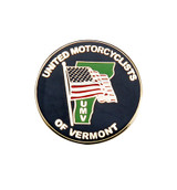 United Motorcyclists of Vermont