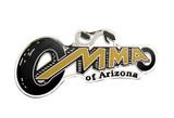 Modified Motorcycle Association of Arizona MMA