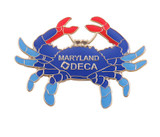 Maryland DECA 2012