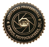 Associated Professional School Photographers, Inc.