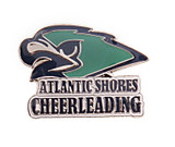 Atlantic Shores 2012 FCC Nationals