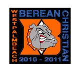 Berean Christian 2011 FCC Nationals