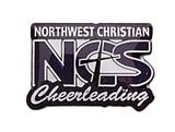 Northwest Christian 2012 FCC Nationals