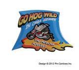 Go Hog Wild - HogFest