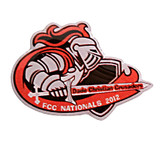 Dade Christian School 2012 FCC Nationals