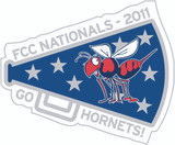 Hebron Hornets 2011 FCC Nationals