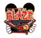 North Gwinnett Blaze 12U_2011 Softball