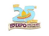 Ed Expo 2011