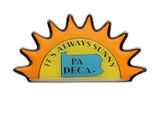 Pennsylvania DECA (Sun)