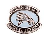 Johnson Ferry 2012 FCC Nationals