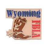 Wyoming FBLA
