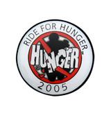 Ride For Hunger