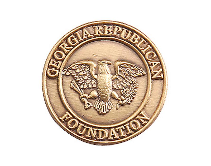 Georgia Republican Foundation
