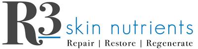 R3 Skin Nutrients