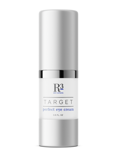 TARGET: Perfect Eye Cream