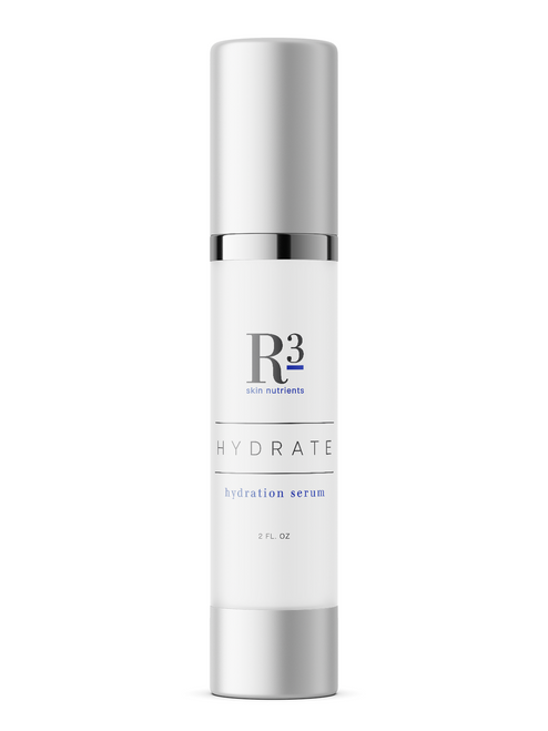 HYDRATE: Hydration Serum