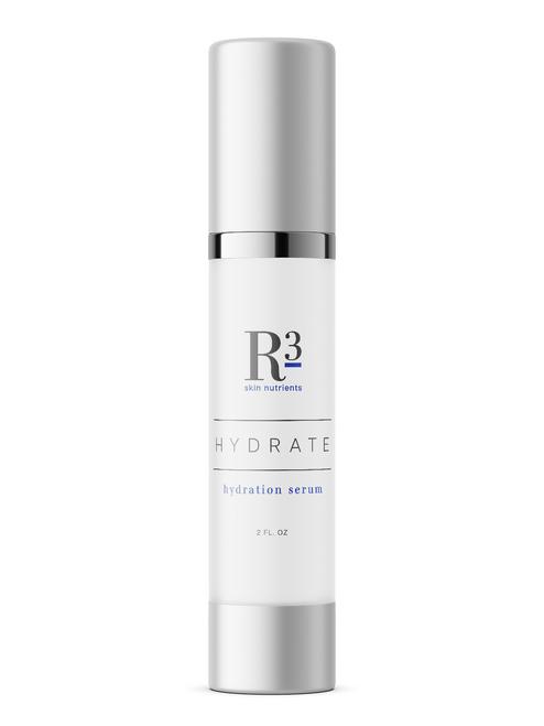 HYDRATE: Hydration Serum