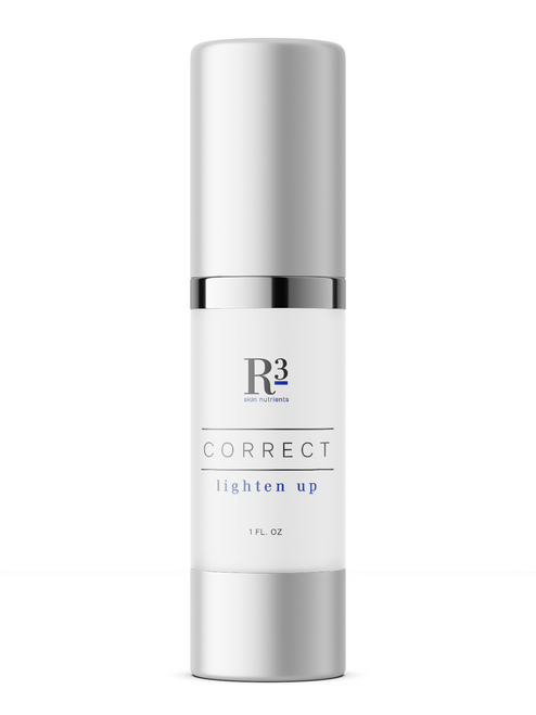 CORRECT: Lighten Up Serum