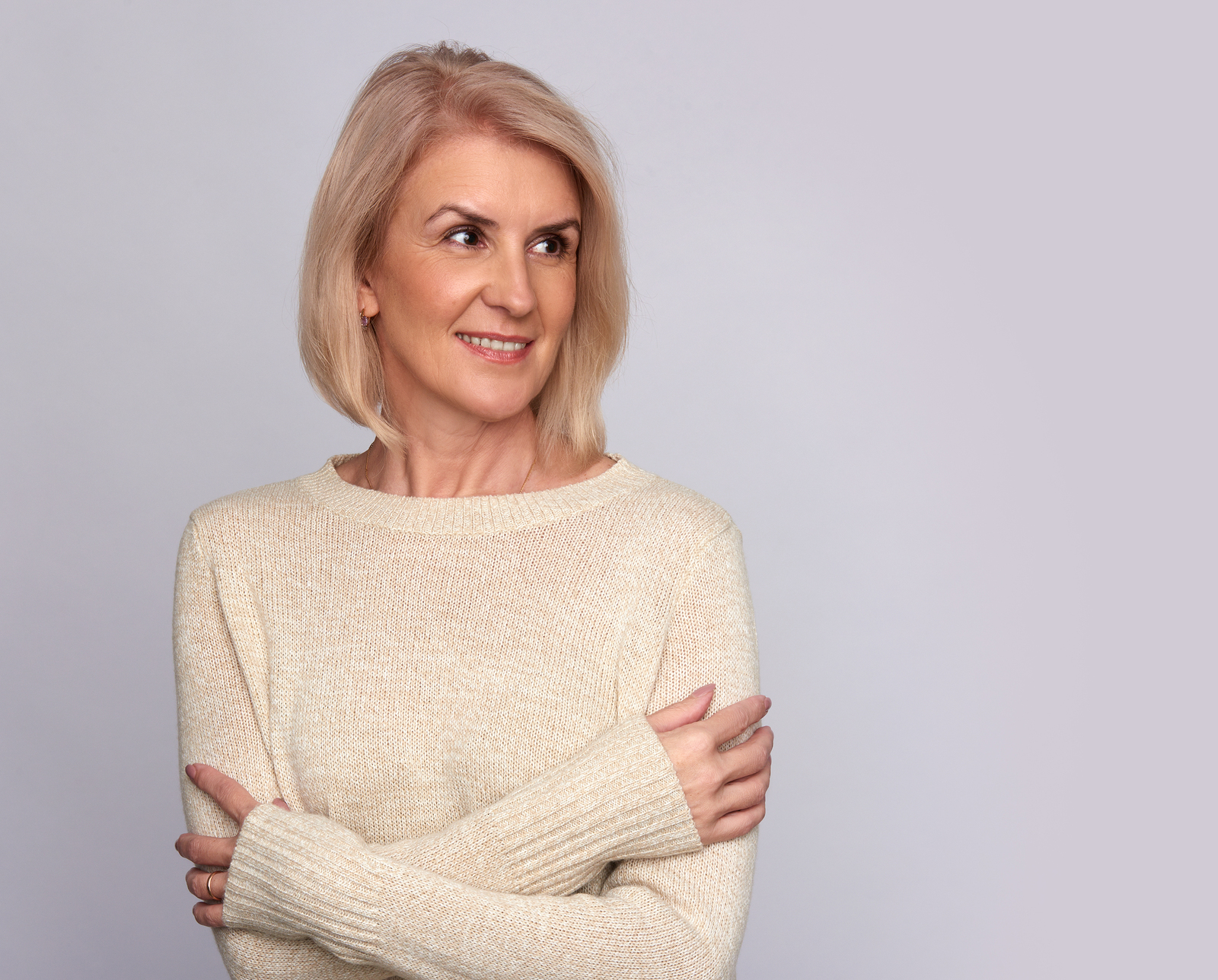 bigstock-beautiful-senior-woman-looking-211240738.jpg