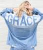 Grace Jacket