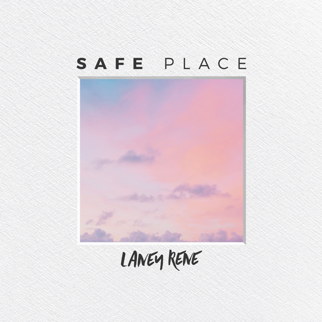 safe-place-song.png