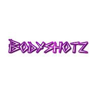 Bodyshotz