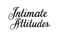 Intimate Attitudes