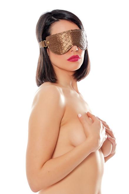 2093 - Sweet Nothings Mask