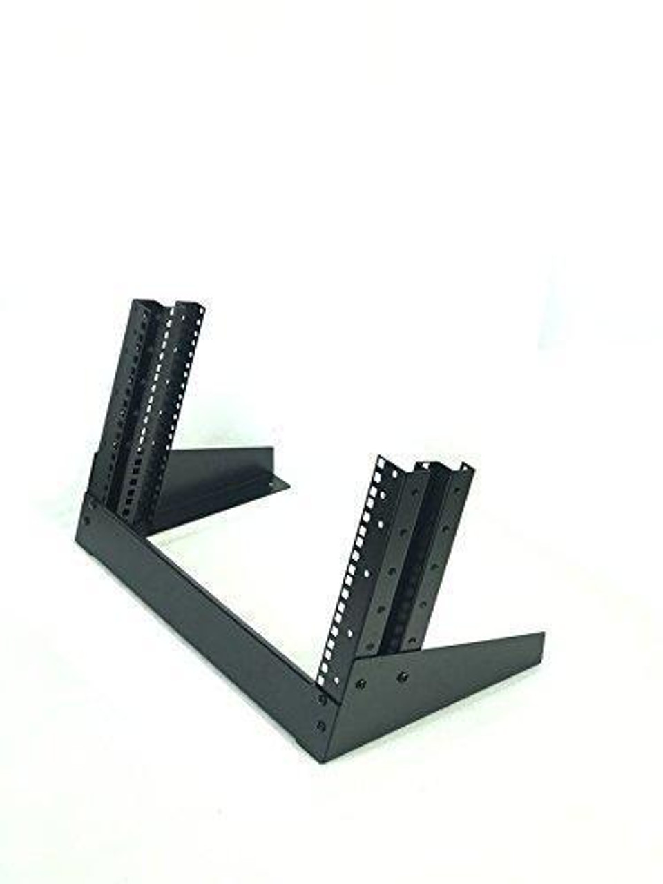 Raising 6U Stand Open rack Equipment fram for server networking and data system