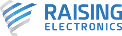 Raising Electronics