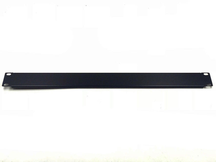 44 mm PBPS19001LG2 Pack of 5 Steel Spacer Blank Grey 1U 19 PBPS19001LG2 Standard 19 Racks 483 mm Panel