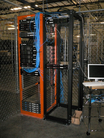 Server Rack Cabinets 217733758-154cae7d80-o