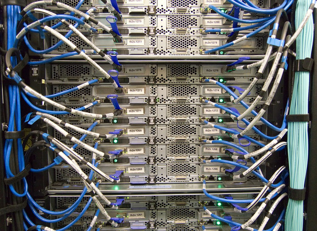 server rack cable management what is the best practice network rack dressing best practices for the installation