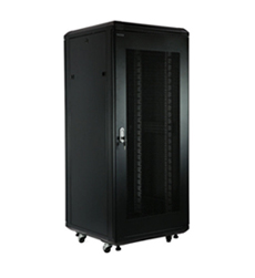 Server Rack Cabinets category-img1