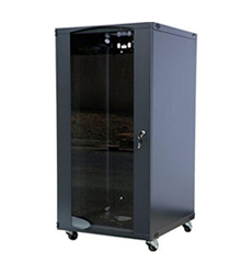 Server Rack Cabinets category-img2