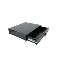 Server Rack Cabinets drawers1