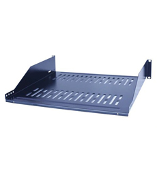 Server Rack Cabinets shelves-tray