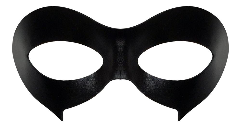 Harley Quinn Injustice Mask Front