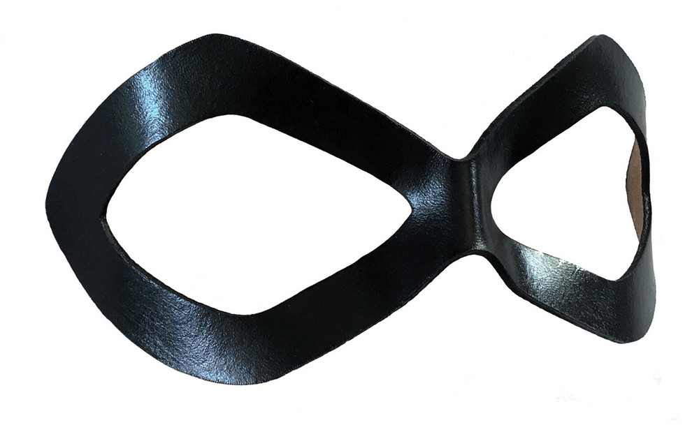 Ms Marvel Mask Right