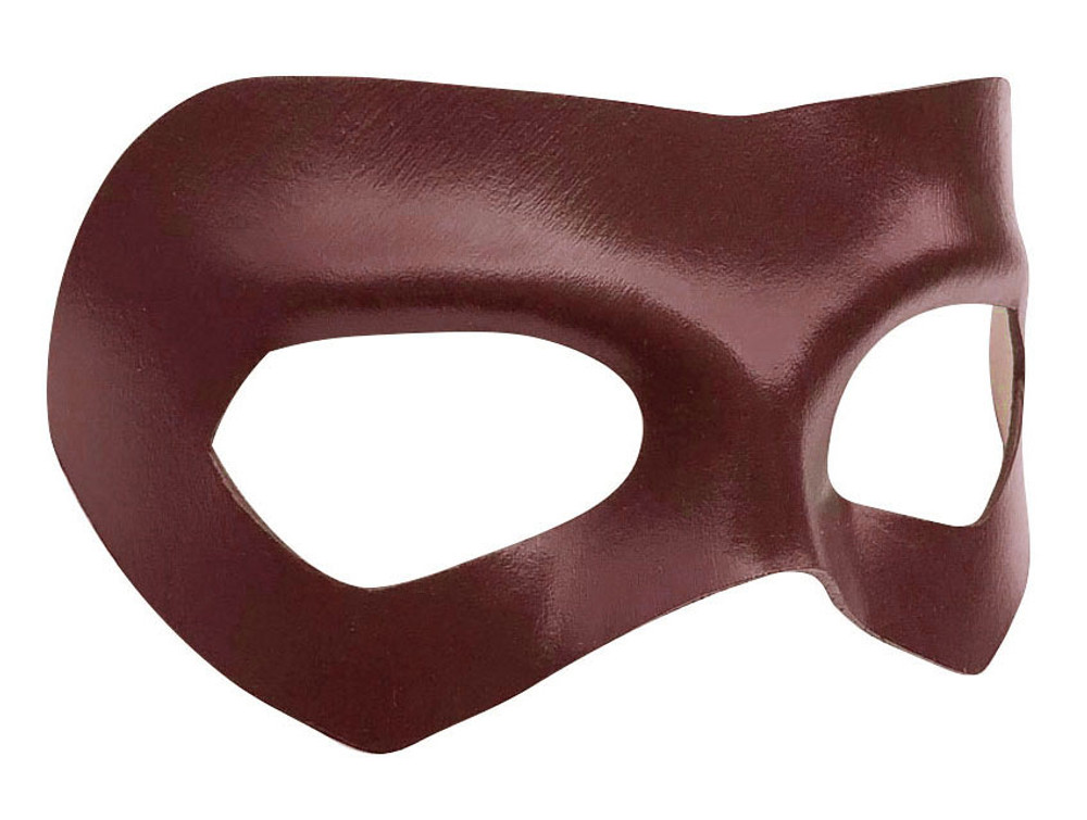 Jesse Quick Mask Right