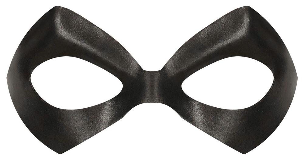 Comedian Mask Front